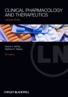 Lecture Notes - Clinical Pharmacology and Therapeutics, 9th Ed.