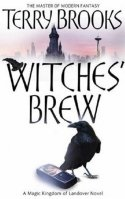 WITCHES´ BREW