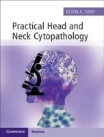 Practical Head and Neck Cytopathology + online