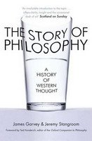 The Story of Philosophy: A History of Western Thought