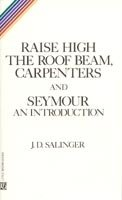RAISE HIGH ROOF BEAM, CARPENTERS