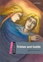 DOMINOES Second Edition Level STARTER - TRISTAN AND ISOLDE + MultiROM PACK