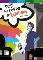 Dans les Reves de William
