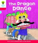 STAGE 4 MORE STORYBOOKS PACK B (Oxford Reading Tree)