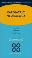 Paediatric Neurology 2nd Ed.