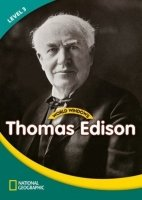WORLD WINDOWS 3 THOMAS EDISON STUDENT´S BOOK
