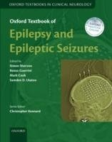 Oxford Textbook of Epilepsy and Epileptic Seizures
