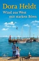 Wind aus West