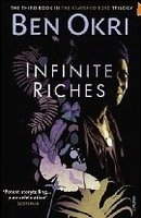 INFINATE RICHES