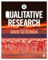 Qualitative Research, 4th ed.