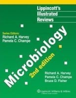 Lippincott´s Illustrated Reviews: Microbiology