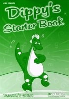 DIPPY´S STARTER TEACHER´S BOOK