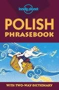 Lonely Planet Polish phrasebook