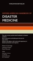 Oxford American Handbook of Disaster Medicine