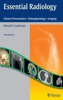 Essential Radiology 3rd Ed.