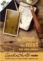 MAN IN THE MIST CD PACK