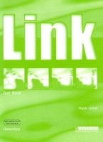 LINK ELEMENTARY TEST BOOK