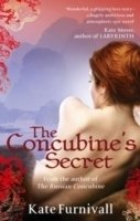 THE CONCUBINE´S SECRET