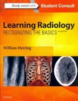 Learning Radiology: Recognizing the Basics, 3rd Ed.