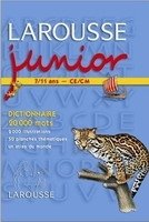 Larousse Junior