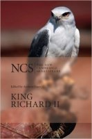 The New Cambridge Shakespeare: King Richard II