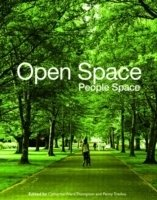 Open Space: People Space