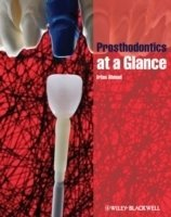 Prosthodontics at Glance