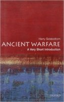 VSI Ancient Warfare