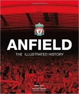 Liverpool FC: This is Anfield