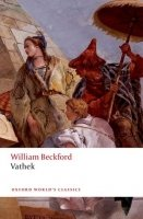 VATHEK Second Edition (Oxford World´s Classics New Edition)
