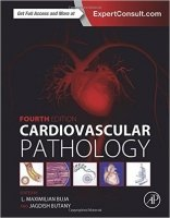 Cardiovascular Pathology, 4th Ed.