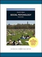 Social Psychology, 11.ed.