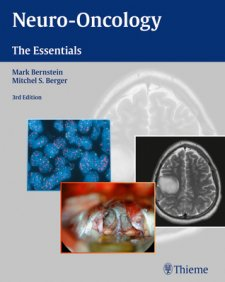 Neuro-Oncology: The Essentials, 3th ed