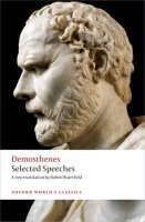 Selected Speeches (oxford World´s Classics New Edition)