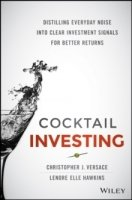 Cocktail Investing