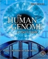 Human Genome: User´s Guide