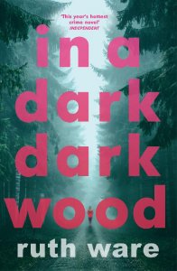 In Dark Dark Wood