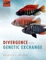 Divergence with Genetic Exchange, 2nd ed.