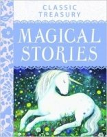 Classic Treasury: Magical Stories