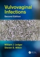 Vulvovaginal Infections, 2nd ed.