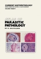 Atlas of Parasitic Pathology