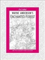 Pictura 16: Enchanted Forest