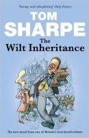 The Wilt Inheritance (Wilt Series 5)