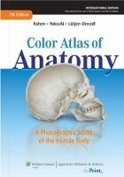 Color Atlas of Anatomy (Rohen)
