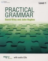 PRACTICAL GRAMMAR 1 WITH AUDIO CDs /2/