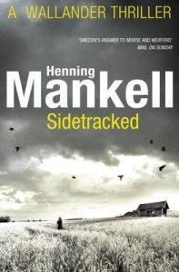 Sidetracked (Kurt Wallander)