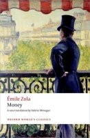 MONEY (Oxford World´s Classics New Edition)