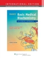 Mark´s Basic Medical Biochemistry, 4th Int Ed.