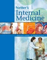 Netter´s Internal Medicine