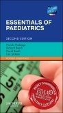 Essentials of Paediatrics